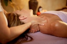 best massage in tampa
