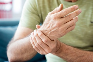 manage arthritis, massage, massage to relax, a massage relieves arthritis