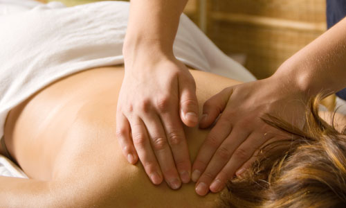 lymphatic drainage tampa, lymph drain, lymph massage, light massage, massage after lypo, help swelling, assist healing after surgery