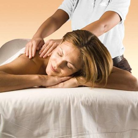 deep tissue massage, massage, massage therapy, tampa massage, signature massage and facial spa, trigger point therapy, trigger point massage