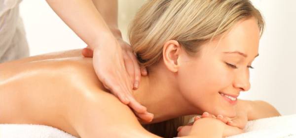 best massage in tampa, massage, Swedish, Tampa, westchase, Hillsborough, Tampa Bay, Deep Tissue, Signature Massage and Facial Spa, Therapy. Therapist, LMT, massage and organic facial, massage and facial, swedish massage, swedish massage packages
