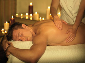 sports massage in tampa fl