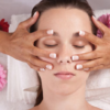 eye treatment. add-on treatment, body treatment, smooth skin treatment, skincare service tampa