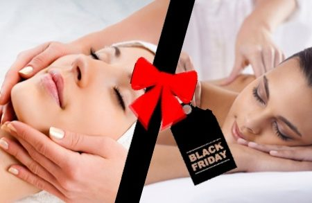 Massage near me, massage, signature massage and facial spa, swedish massage, deep tissue, sports, Signature Massage, Lymphatic Drainage, Neuromuscular, Medical Massage, Deep Massage, Gift Certificate, massage gift, online gift certificate, massage and facial combo, massage and facial package