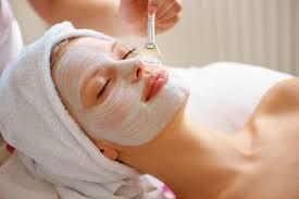 organic skincare, nardos naturals, skincare, facial, organic facial tampa, dermaplaning, micro planing, blading, waxing, full body waxing, back facial, microdermabrasion, skincare specials,