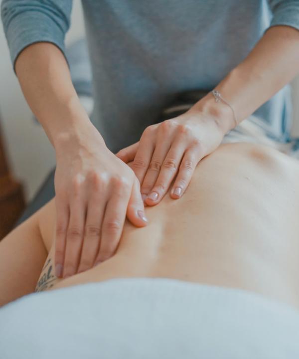 Massage near me, massage packages, massage, signature massage and facial spa, swedish massage, deep tissue, sports, Signature Massage, Lymphatic Drainage, Neuromuscular, Medical Massage, Deep Massage