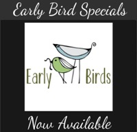 early bird discounts, early bird specials, early bird rates, best massage in tampa, massage, Swedish, Tampa, westchase, Hillsborough, Tampa Bay, Deep Tissue, Signature Massage and Facial Spa, Therapy. Therapist, LMT, massage and organic facial, massage and facial