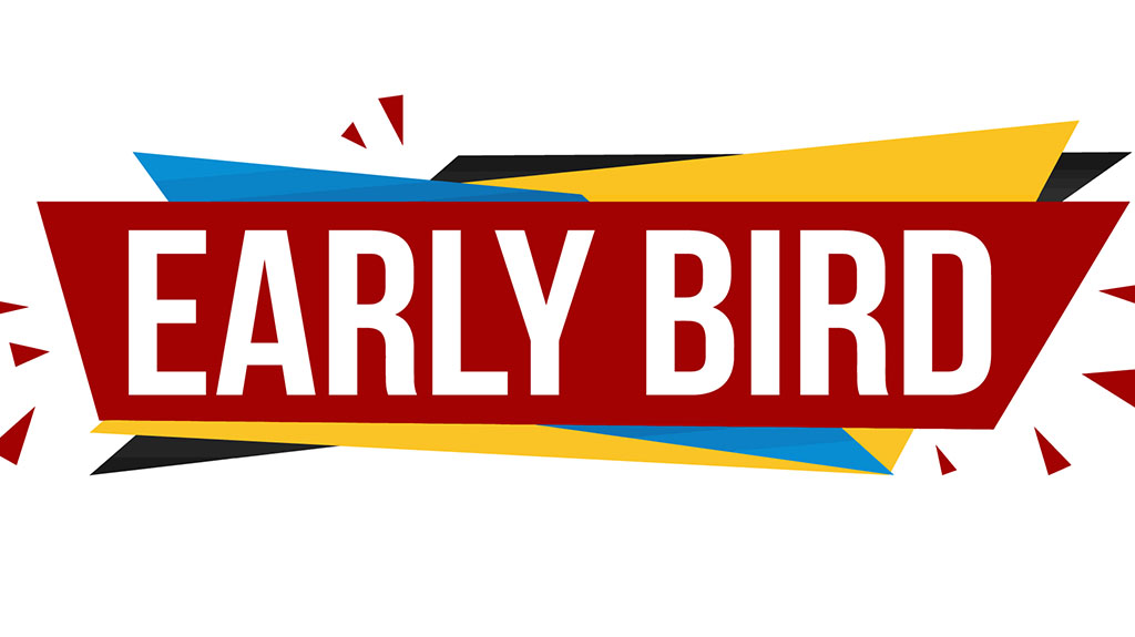 early-bird-special
