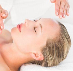 Aromatherapy Facial, Facial near me, Skincare near me, facial, spa, signature massage and facial spa,