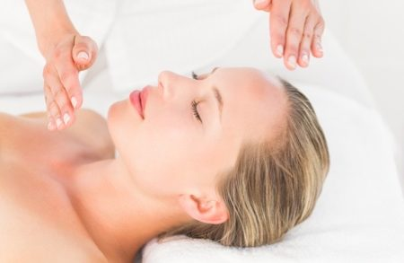 Aromatherapy Facial, Facial near me, Skincare near me, facial, spa, signature massage and facial spa,