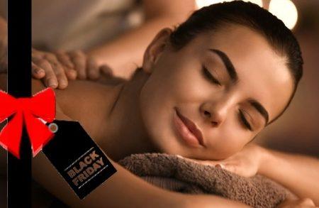 Massage near me, massage, signature massage and facial spa, swedish massage specials, deep tissue specials, sports massage specials, Signature Massage, Neuromuscular specials, Deep Massage, Swedish massage, sports massage, neuromuscular massage, prenatal massage specials, black Friday specials, massage specials