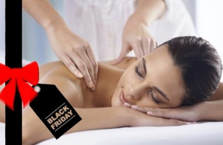 Massage near me, massage, signature massage and facial spa, swedish massage,