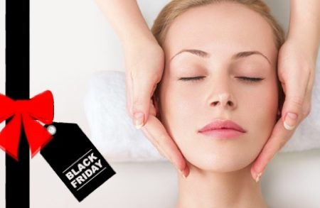 skincare near me, massage, skincare, facial, massage and facial special, black friday special, microderm, microdermabrasion, microderm special, signature massage and facial spa, Gift Certificate, online gift certificate, skincare deals,