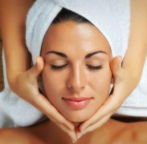 Skincare near me, facial near me, facial, signature massage and facial spa, Anti-oxidant facial,