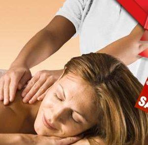 Massage near me, massage, signature massage and facial spa, swedish massage, deep tissue, sports, Signature Massage, Lymphatic Drainage, Neuromuscular, Medical Massage, Deep Massage, Cyber Monday special,