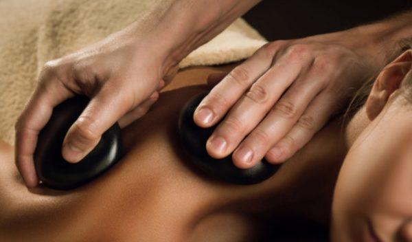 hot stone massage, hot stone therapy, stone massage, stone therapy
