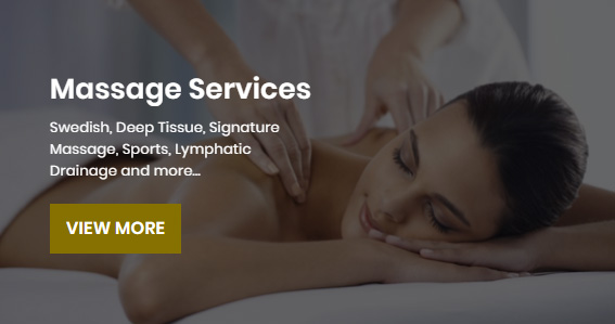 Massage near me, massage, signature massage and facial spa, swedish massage, deep tissue, sports, Signature Massage, Lymphatic Drainage, Neuromuscular, Medical Massage, Deep Massage