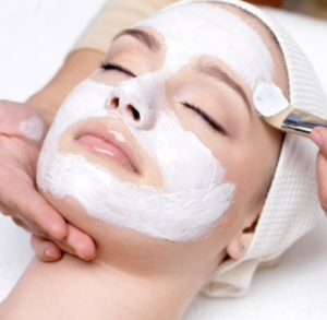 Skincare near me, facial near me, facial, signature massage and facial spa, European Facial, Anti-aging facial, organic facial, sensitive skin facial,