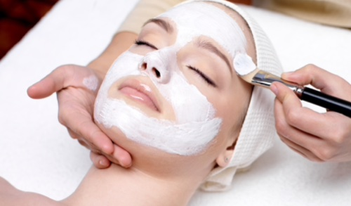 Skincare near me, facial near me, facial, signature massage and facial spa, European Facial, Anti-aging facial, organic facial, sensitive skin facial,