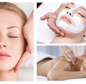Massage near me, massage, signature massage and facial spa, swedish massage specials, deep tissue specials, sports massage specials, Signature Massage, Neuromuscular specials, Deep Massage, facial specials, skincare specials, european facial specials