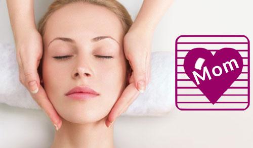 Calming Sensitive Skin Facial